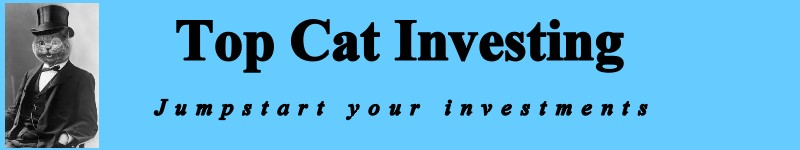 short term investing advice